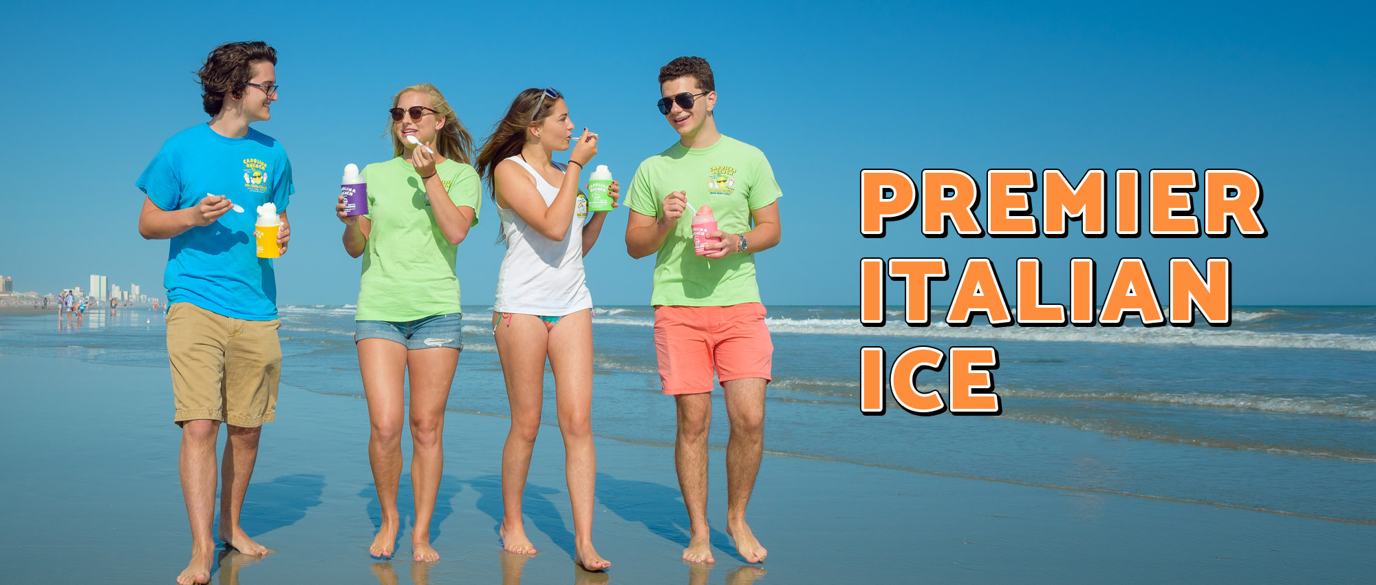 4-premier-italian-ice